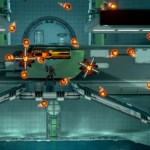 Matterfall Review – You Shall Know Your Velocity