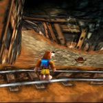 See What Banjo-Tooie Has Hidden Behind The Cameras