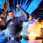 Are These Real Agents Of Mayhem Jokes?