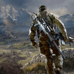 News: Sniper Ghost Warrior 3 is getting a single-player prequel story DLC