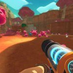 Holy Plort! Slime Rancher Has Sold More Than 1 Million Copies