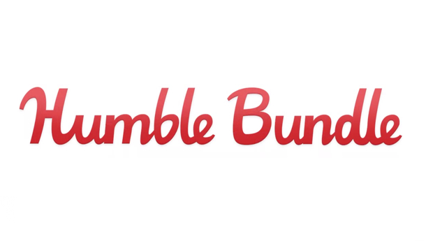Humble Bundle, Inc. Acquired By IGN (Updated With Comments From Both)