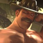 Update: Valve Reveals More Details For Its Team Fortress 2 Jungle-Themed Update
