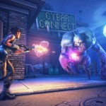 Epic Files Lawsuits Against Alleged Fortnite Cheaters