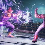 Players Don't Use Fighting Game Tutorials, Says Tekken Producer