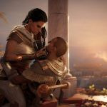 Feature: Why Bayek is the new best Assassin's Creed protagonist