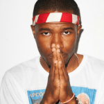 Frank Ocean Teases New 'Blonded' Grand Theft Auto Radio Station