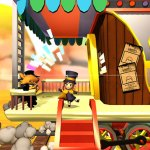 A Hat In Time Review – Unpolished Platforming Bliss