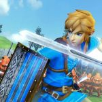 News: Hyrule Warriors: Definitive Edition trailer showcases Link and co in action