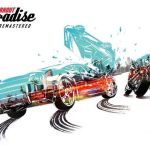 News: Burnout Paradise Remastered is coming to PS4 and Xbox One in March
