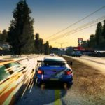 Burnout Paradise Getting Remastered Treatment