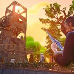 The Third Season Of Fortnite Is Now Live