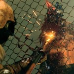 This Week In Gaming – Metal Gear Survive, Age Of Empires, Costumes And Skins