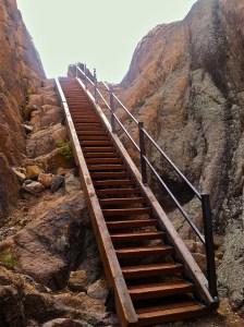 granite_gardens_trail_system_img3