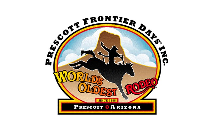 World's Oldest Rodeo in Prescott