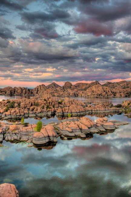 Arizona Sky Photography and RV Camping