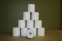 thermal_paper_POS_Supplies