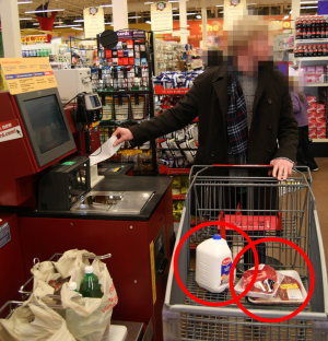 StopLift_Self-Checkout_Scan-Avoidance_Detection_2