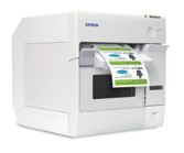 Epsons_SecurColor_label_printer