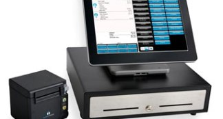 harbortouch bar and restaurant pos system dallas fort worth tx