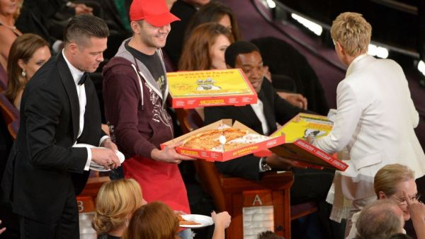 oscars pizza delivery ap