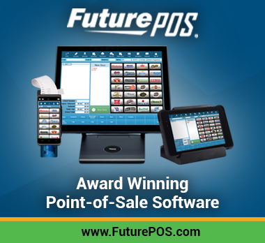 PointofSale Future POS Ad