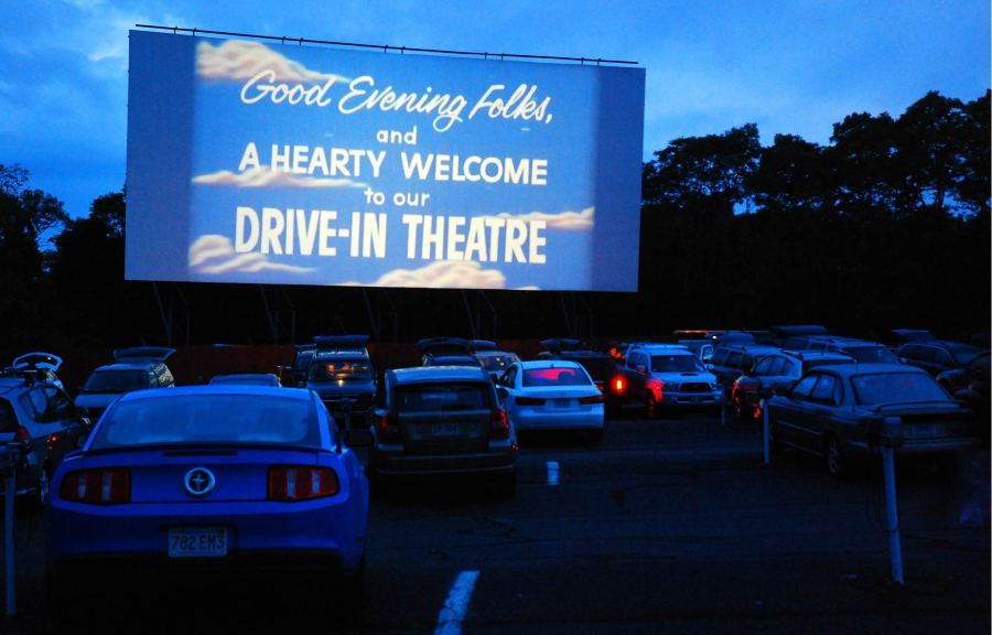 PointofSale drive in theater small town business ideas-01