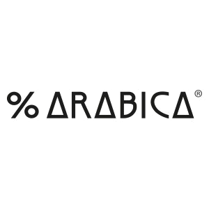 Eats365 manage Arabica hong kong outlets pos system
