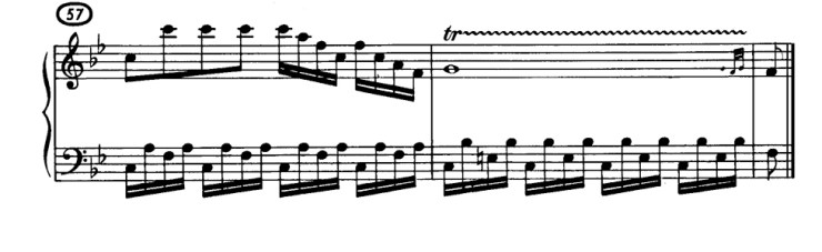 alberti bass example