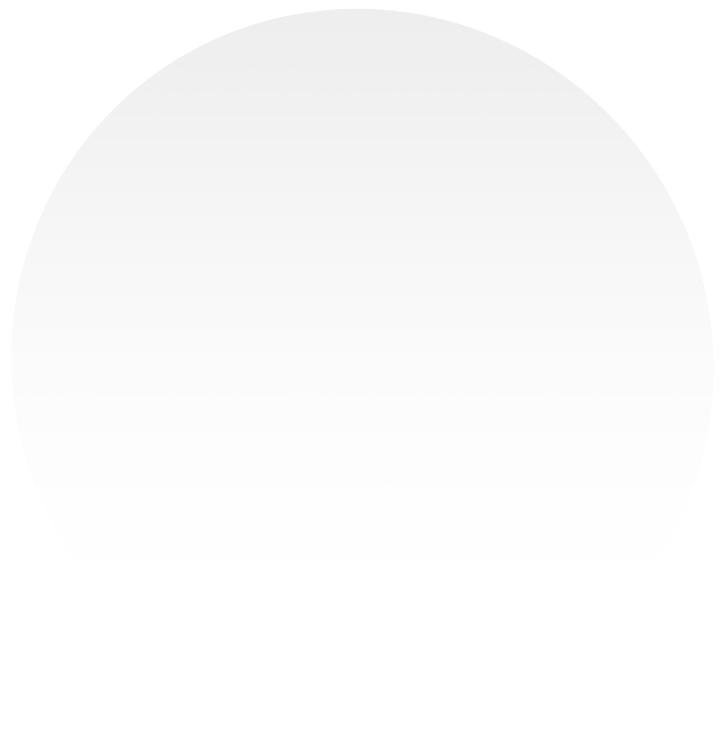 Grey Shape