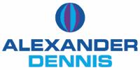 Alexander_dennis_logo li