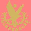 Logo-Gleneagles-Hotel