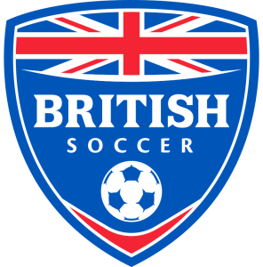 British Soccer Camp @ Frank McDonough Park