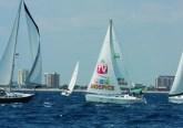 Hillsboro Inlet Sailing Club