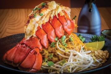 Most Popular Deerfield Beach Restaurants and more.