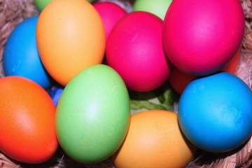 Egg Hunt Events in Deerfield Beach