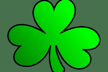 Happy St. Patrick's Day Pompano Beach