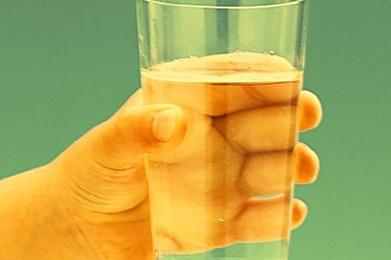 Is Water in Pompano Beach Safe?