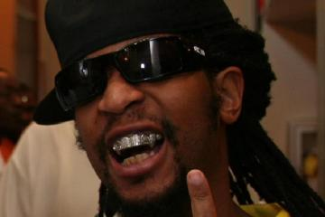 Lil John is coming to Deerfield Beach. Photo-courtesy-wikipedia