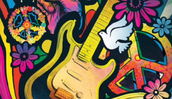 Pompano Beach Woodstock Event Fun Things to Do