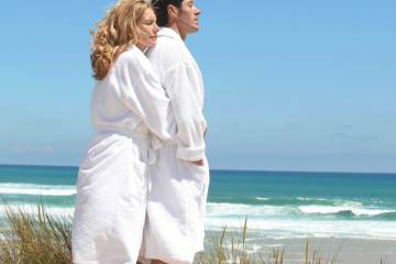 Balance for Life Retreat at the Wyndham Deerfield Beach Resort