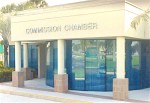 Lighthouse Point and Pompano Beach to hold Virtual City Commission Meetings