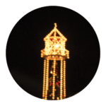 lighthouse_a_glow