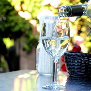 garden-wine