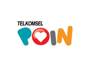 Telkomsel Poin Jadi LinkAja