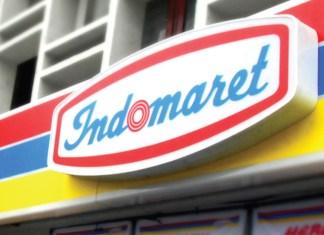 Indomaret Card