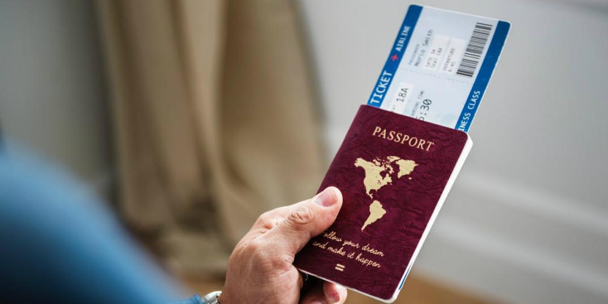 Melihat Harga Tiket Pesawat Sebelum Turun Lagi Points Geek