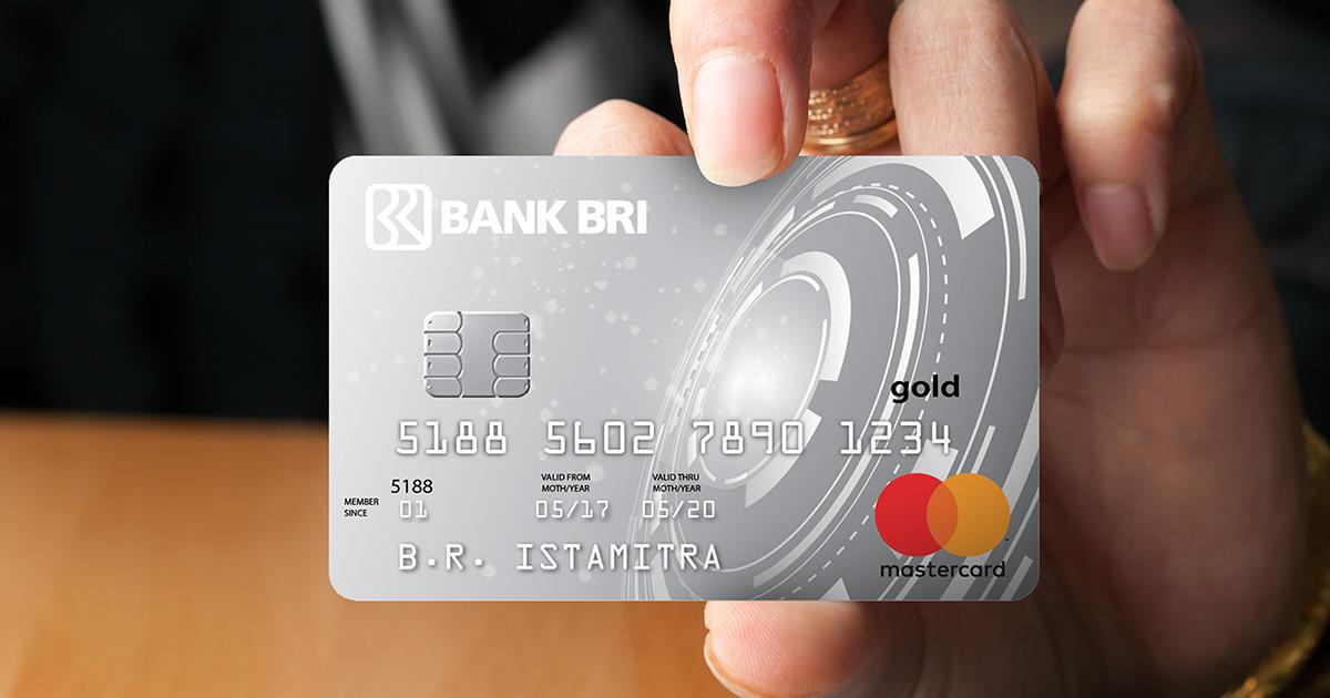 Promo Kartu Kredit Bri Untuk Travel Dan Transportasi Points Geek