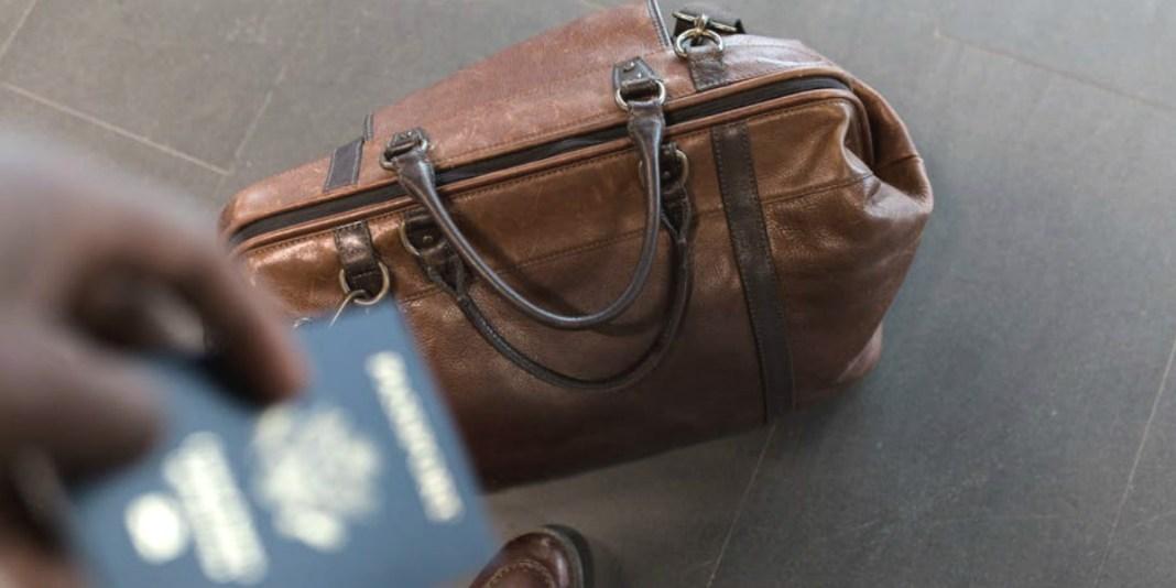bagasi garuda indonesia