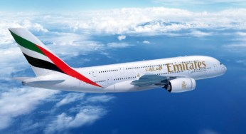 Emirates akan Biayai Pemakaman Jika Terkena Virus Corona